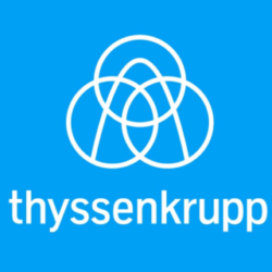 © thyssenkrupp Steel Europe AG