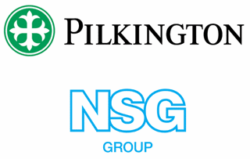 © Pilkington / NSG Group