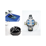 sensortack products