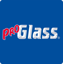 ProGlass GmbH