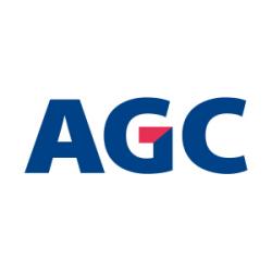 AGC Automotive Europe S.A.
