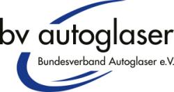 Bundesverband Autoglaser e. V. c/o Kreishandwerkerschaft Limburg-Weilburg