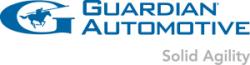 Autoglas Opco Vertriebs GmbH