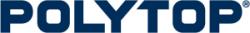 POLYTOP GmbH