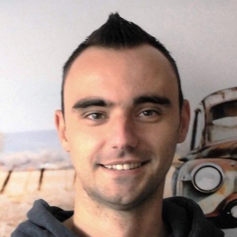Pascal Randermann