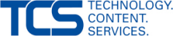 TCS Technology Content Services GmbH