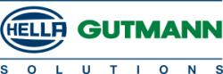 Hella Gutmann Solutions GmbH