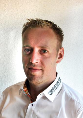 Lars Rottmann