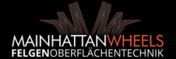 Mainhattan-Wheels GmbH