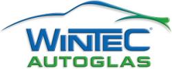 Wintec AG