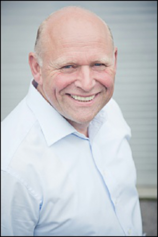 Klaus Wintgens
