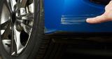 Individuelles Kundenportal für Fahrzeugaufbereiter