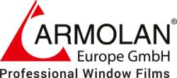 Armolan Europe GmbH