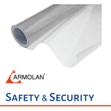 UV-Protect Clear Shield 2mil INT