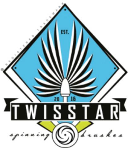 TWISSTAR