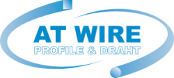 AT WIRE GmbH & Co. KG